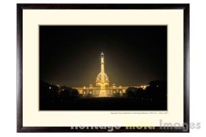 Rashtrapati Bhavan Republic Day