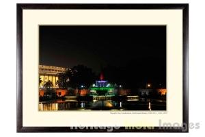 Rashtrapati Bhawan Republic Day